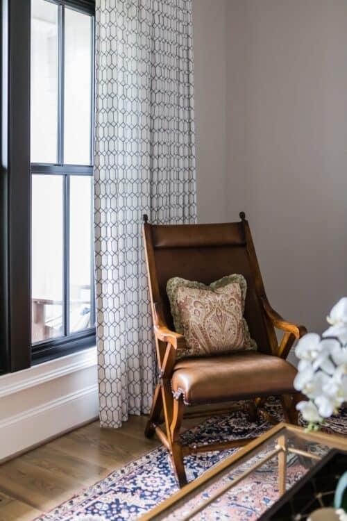 0080_LK_Design_Window Treatments