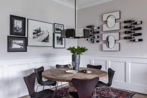 0082_LK_Design_Dining_Room