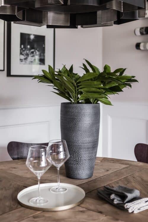 0085_LK_Design_Dining_Room