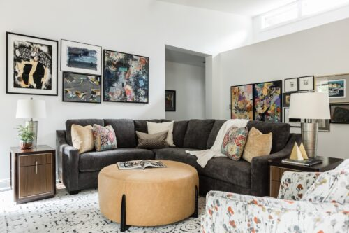 0113_LK_Design_Family_Room