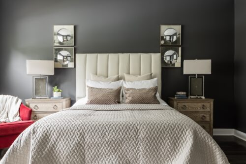 0120_LK_Design_Master_Bedroom