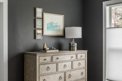 0122_LK_Design_Master_Bedroom