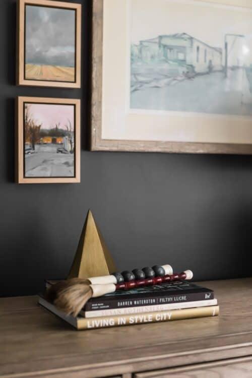 0123_LK_Design_Master_Bedroom