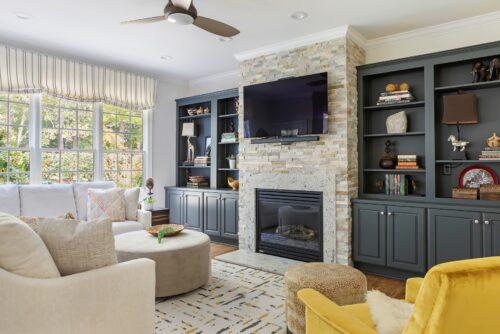 0137_LK_Design_Chapel_Hill_Family_Room