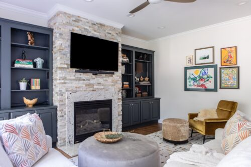0138_LK_Design_Chapel_Hill_Family_Room