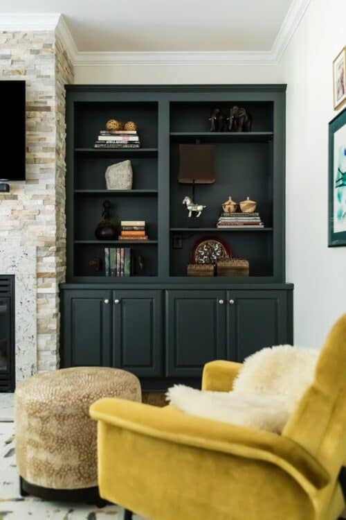 0139_LK_Design_Chapel_Hill_Family_Room