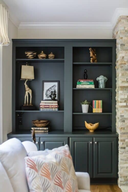 0141_LK_Design_Chapel_Hill_Family_Room