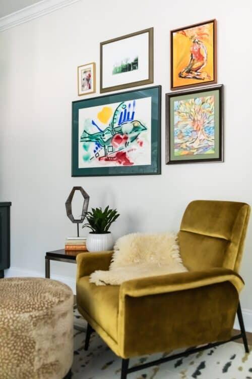 0143_LK_Design_Chapel_Hill_Family_Room
