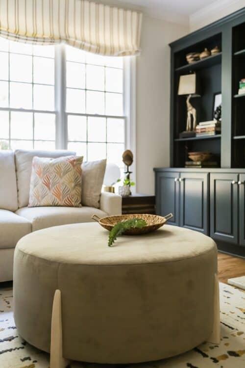 0144_LK_Design_Chapel_Hill_Family_Room