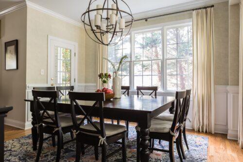 0145_LK_Design_Chapel_Hill_Dinning_Room