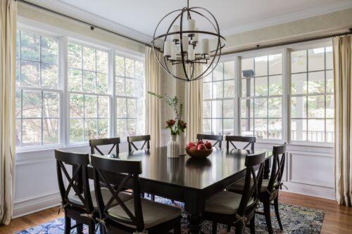 0146_LK_Design_Chapel_Hill_Dinning_Room