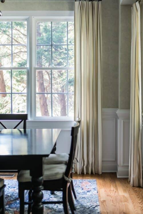 0147_LK_Design_Chapel_Hill_Dinning_Room