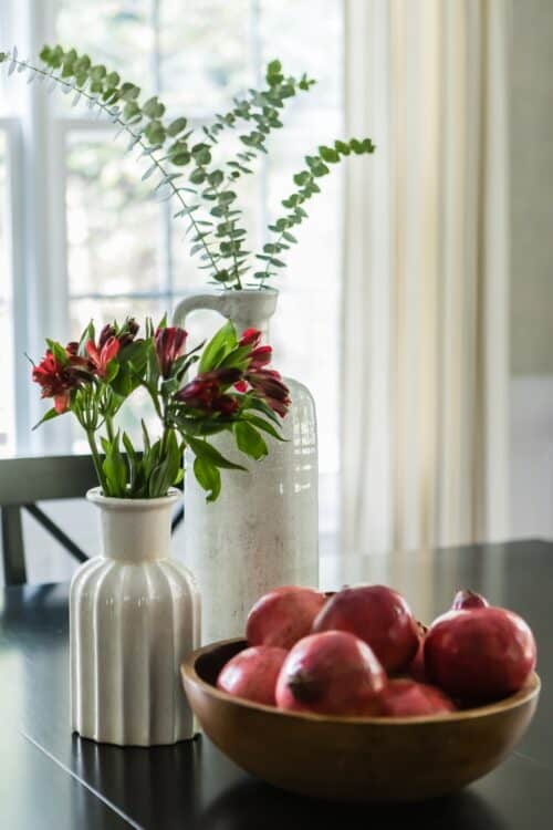 0148_LK_Design_Chapel_Hill_Dinning_Room