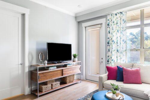 0153_LK_Design_Family_Room