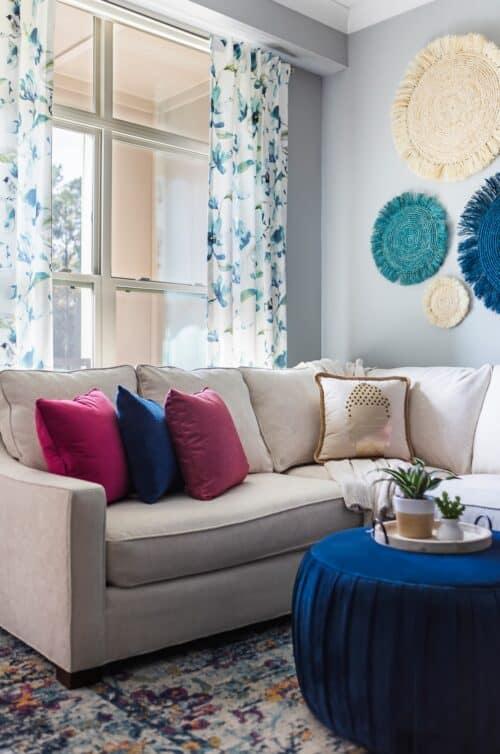 0155_LK_Design_Family_Room