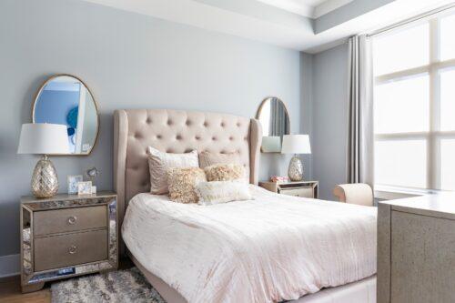 0159_LK_Design_Bedroom