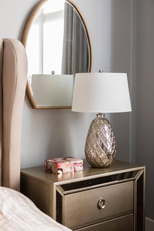 0161_LK_Design_Bedroom
