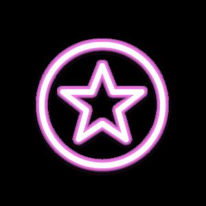captain-star
