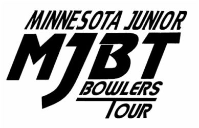 welcome to the mjbt