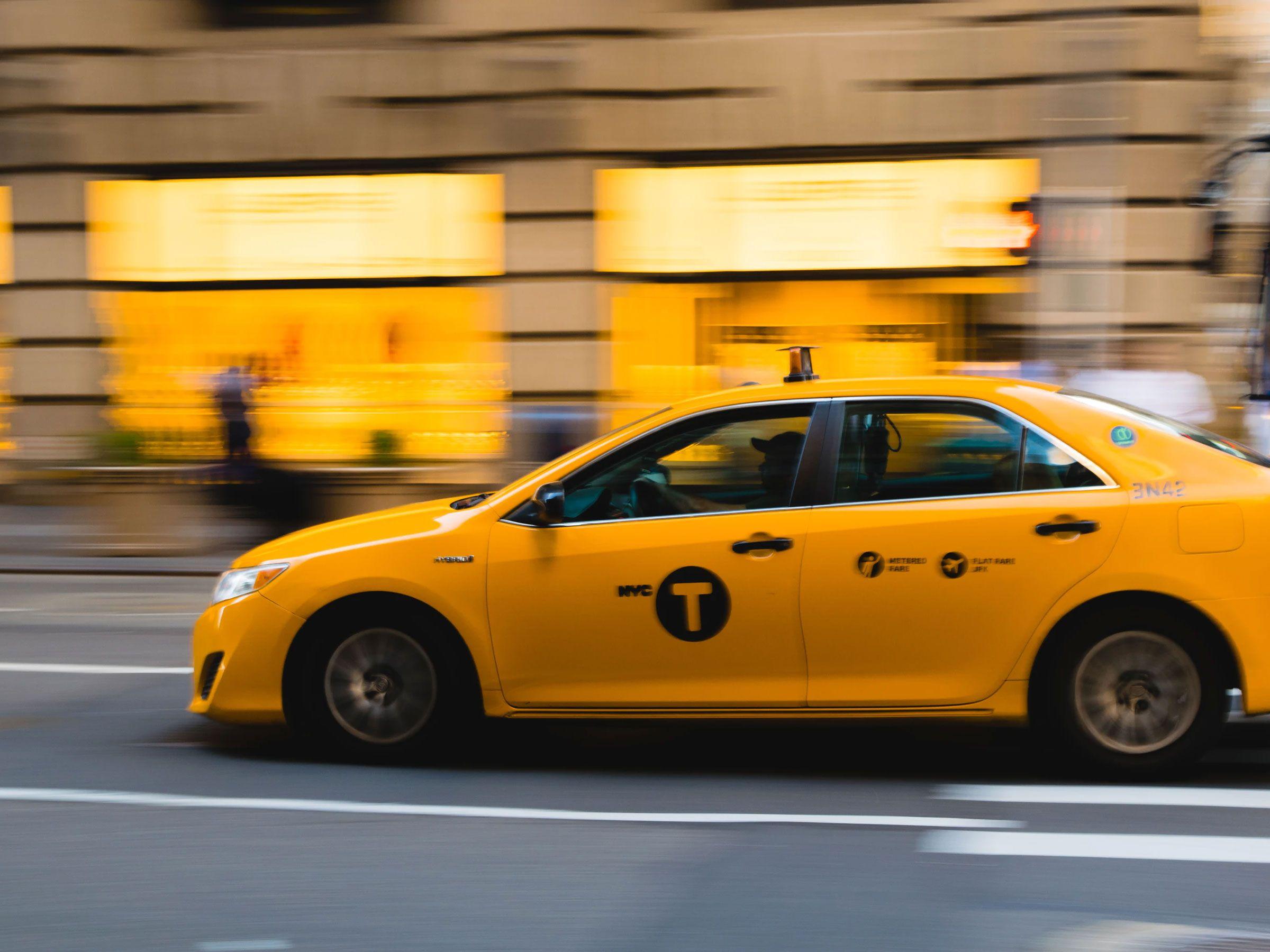 avada-taxi-blog-04