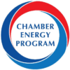 Chamber Energy Program Logo