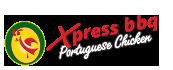 Xpress BBQ