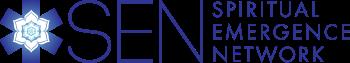 SPIRITUAL EMERGENCE NETWORK USA