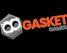 Gasket Games