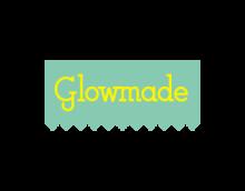 Glowmade