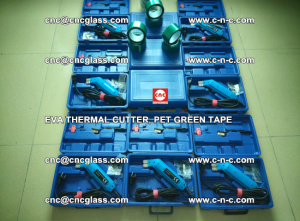 EVA THERMAL CUTTER trimming EVALAM interlayer film safety glazing (20)