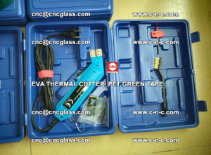 EVA THERMAL CUTTER trimming EVALAM interlayer film safety glazing (41)