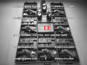 EVA THERMAL CUTTER trimming EVALAM interlayer film safety glazing (74)