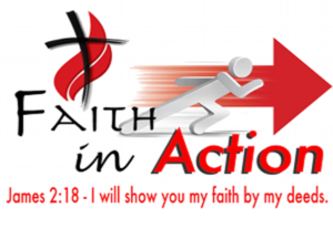 Faith_In_Action