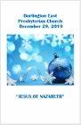 2019-12-29 Bulletin