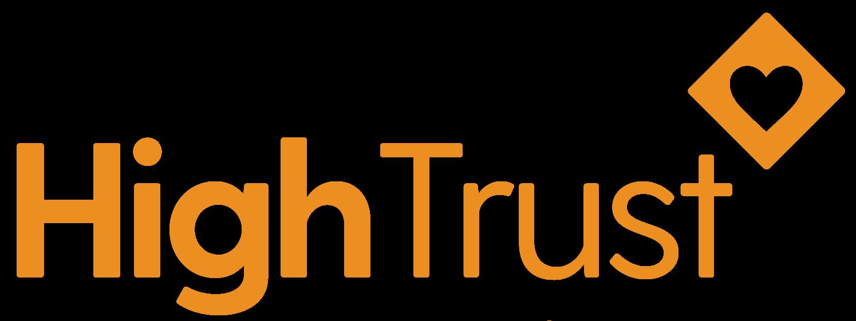 High Trust Practice