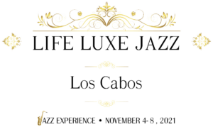 logodesign_J_date