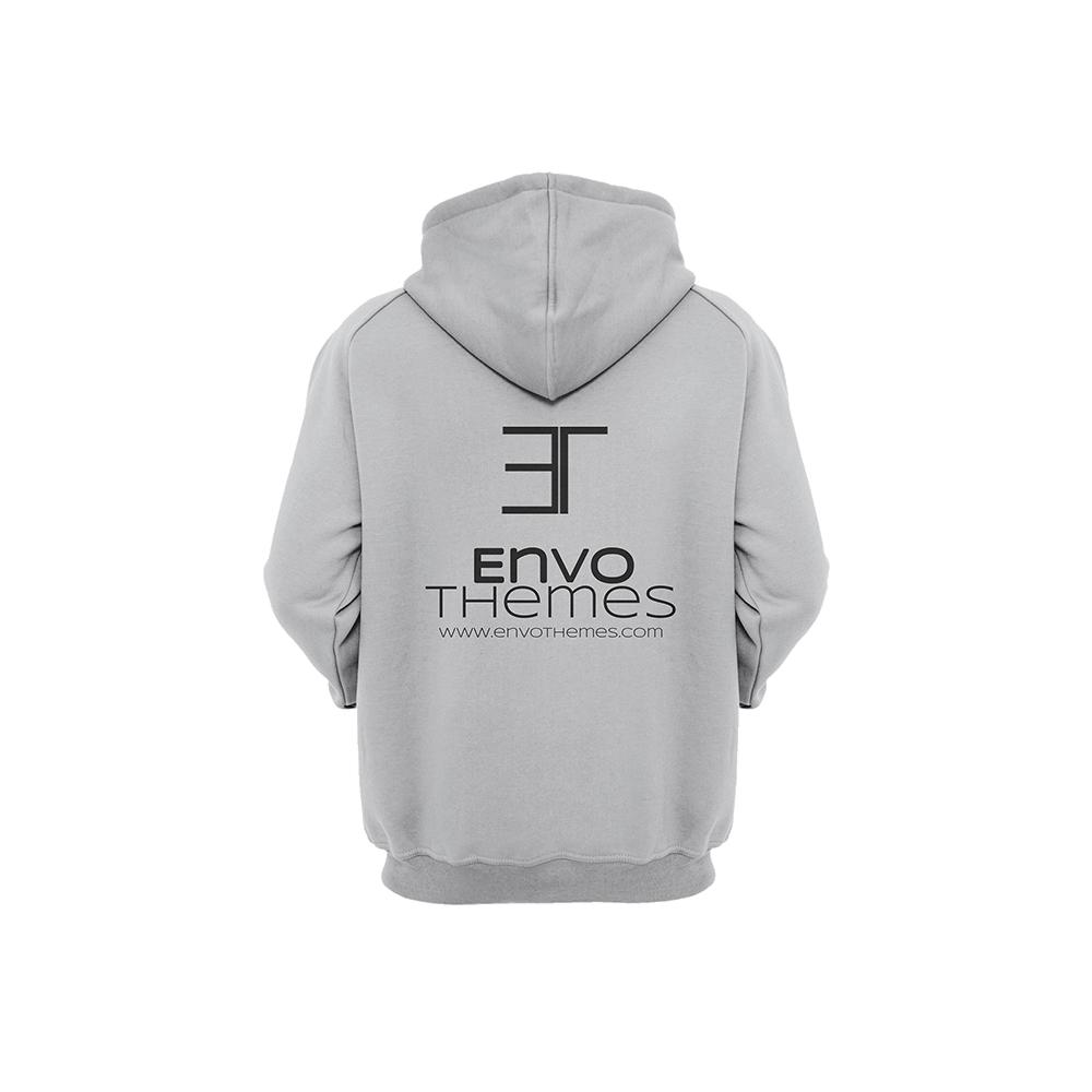 envothemes-hoodie-grey-back.jpg