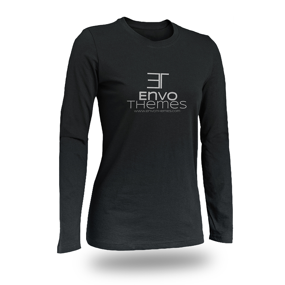 envothemes-tshirt-long-black.jpg