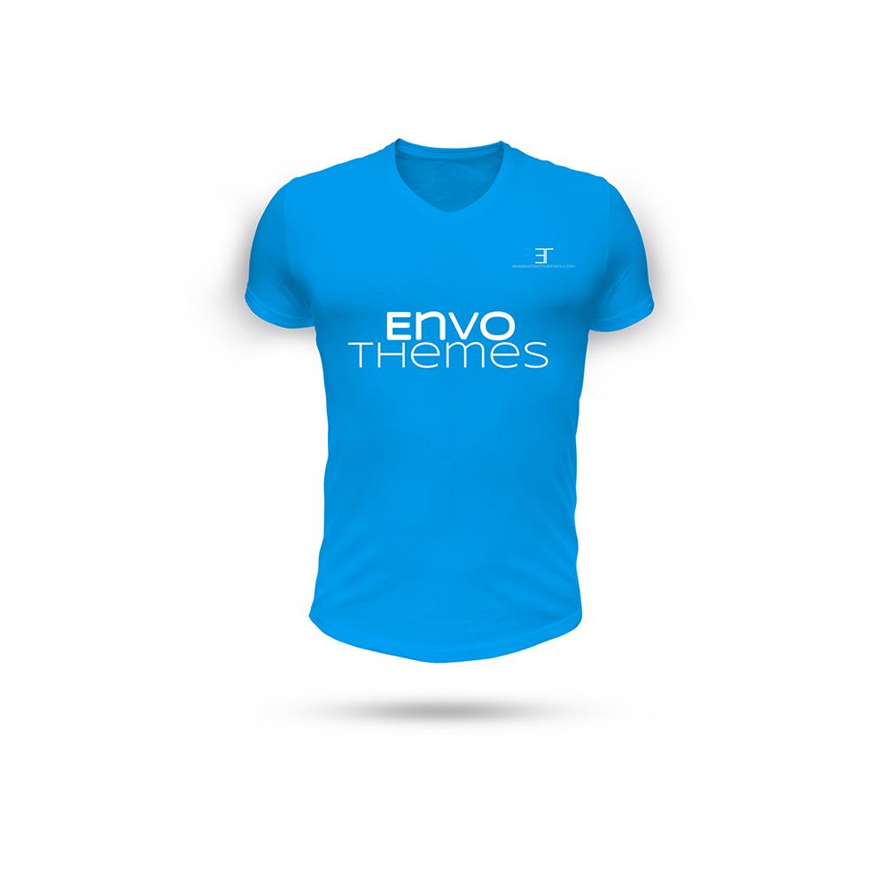 envothemes-tshirt-short-new-blue.jpg