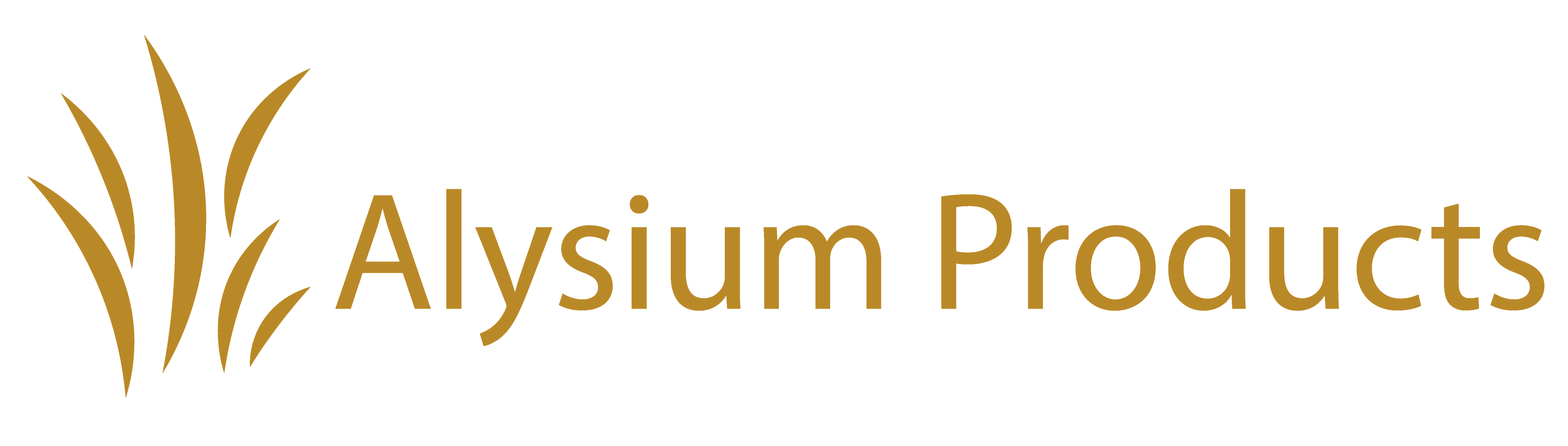 Alysium Products