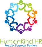 HumanKind HR, Inc