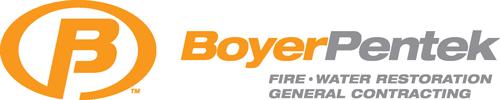 Boyer & Pentek, Inc.