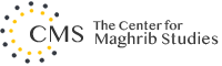 The Center for Maghrib Studies