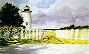 Martha's-Vineyard-Lighthouse