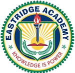 Eastridge Academy – Pre-K Dallas, TX