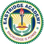 East Ridge Academy – Pre-K in Dallas, TX