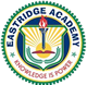 East Ridge Academy – Pre-K in Dallas, TX