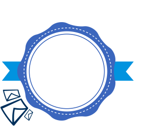 years logo