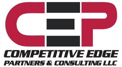 competitive edge logo