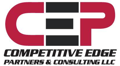 competitive edge logo